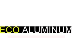 Eco Aluminum Composite