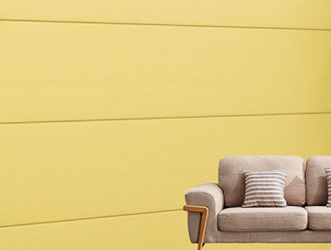 /uploads/products/14.-MONO-STUCCO.jpg